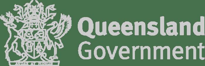 QLD-CoA_Option-1