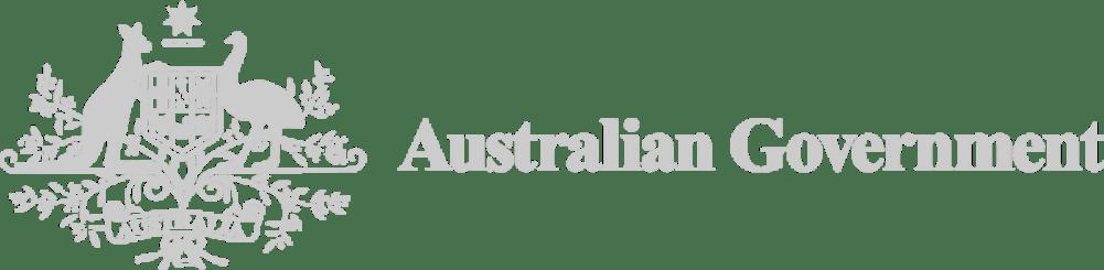australian-government-strip-black_1f3cd3f7-26d5-3bec-a76c-a0dc0c4c5764