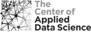 data driven,Business Analytics Agency,data and analytics,data driven analytics