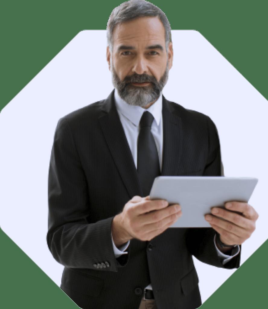 Business Data Analytics Consulting Agency brisbane