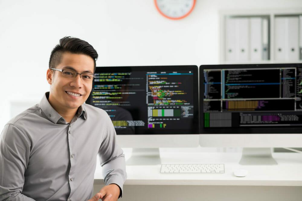 Data Analytics Coding Test