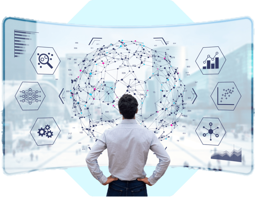 Data Consultants Companies Australia