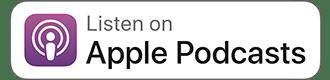 data analytics podcast,the analytics show,data driven